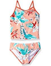 <b>Girls Swimwear</b> | Amazon.com