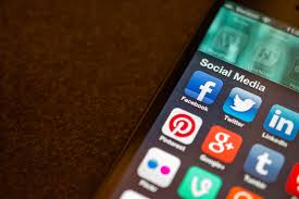 how to really use social media to get a job blog job hunting how to really use social media to get a job blog job hunting career management solutions careershift