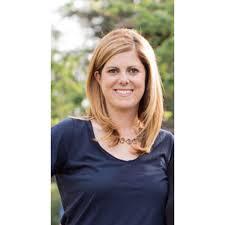The Millennials: <b>Alisa</b> Bennett, 37 – Jewish Journal