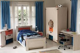 fitted childrens bedrooms 5 childrens fitted bedroom furniture