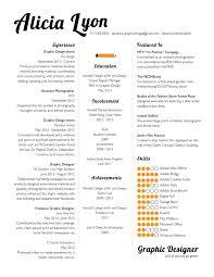 resume sample design designer resume template for graphic sample resume for graphic designer