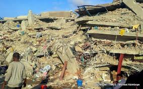 Image result for SYNAGOGUE CHURCH COLLAPSE