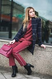 Купить дизайнерское длинное женское <b>пальто</b> в Москве