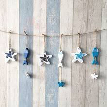 Buy Starfish online - Buy Starfish at a discount on AliExpress