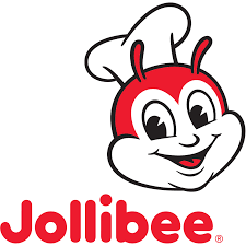 find job vacancies in davao city davao jobs opportunities job if you re a dynamic hardworking and high spirited individual this is your chance to join the jolly force behind the number 1 fast food chain