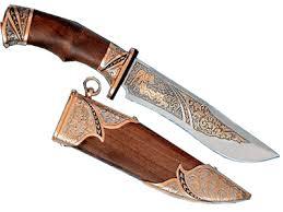<b>Ножи</b> из китая купить в России. Сравнить цены от 2 интернет ...