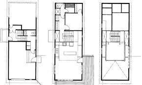 monster house plansSmall House Plan on Small House Kennedy Residence Busyboo