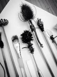 <b>Eyelash</b> Tools: Silicone <b>Makeup Brush Mascara Wands Eyelash</b> ...