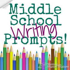 writing prompts high school  edutech for teachers » blog archive  math worksheet  poetry writing prompts for high school poetry writing prompts  writing prompts high