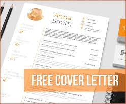 curriculum vitae sample word cipanewsletter modern resume templates word printable shopgrat