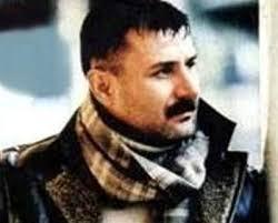 Fantazi müzik sanatçısı Azer Bülbül / 1969 – 2012 - 157832