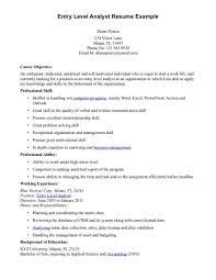 financial analyst resume sample sample financial analyst resume entry level financial analyst resume for 2016 job and resume financial analyst resume sample financial analyst