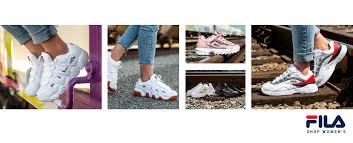 Shop <b>Women's Shoes</b> - <b>Women's</b> Shoe Collection | Sneakerhead.com