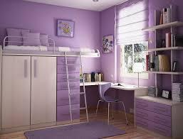 Silver And Purple Bedroom Bedroom Design Stylish Purple Bedroom Design Ideas With