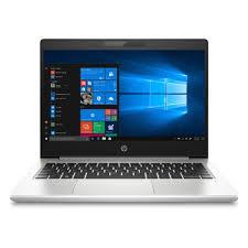 <b>Ноутбук HP ProBook 430</b> G6 (5TL35ES) — купить в интернет ...