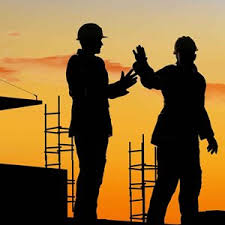 Get Oil And Gas Jobs In Nigeria