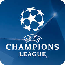 Image result for UEFA