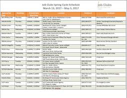 eastern upcoming events kentucky reentry job clubs your local one