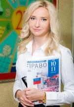 <b>Данилина Нина</b> (го. Мытищи, Московская область) — финалист ...
