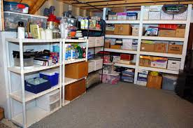 Image result for store room in kitchen
