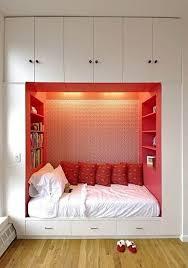 medium bedroom wall ideas pinterest bedroom idea furniture small