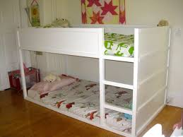stunning bedroom decoration using various ikea wooden bunk bed frame stunning small kid bedroom decoration bedroom stunning ikea beds
