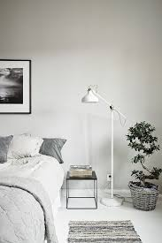 bedroom design scandinavian design 10 modern floor lamps ideas see more at http bedroom floor lamps design