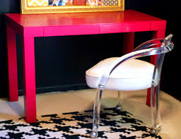 bathroomscenic images about lucite desk swivel chair scenic amazing acrylic desk chair euro style chloe office bathroomlovely lucite desk chair vintage office clear