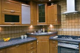 corner sinks design showcase: corner kitchen sink design ideas interior design living room