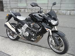 Kawasaki <b>Z1000</b> - Wikipedia