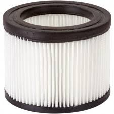 <b>Фильтры</b> для пылесоса оптом от производителя - <b>Bort</b> Global - +7 ...