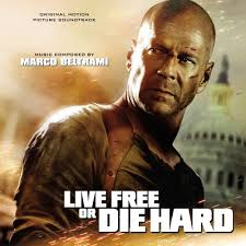 Watch Live Free Or Die Hard Movie Online Without Downloading At Movie2kto.blogspot.com