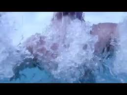 <b>DAVIDOFF</b> Fragrances <b>Cool Water</b> - YouTube