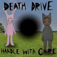 i <b>dont wish for</b> happiness i wish for peace by death drive