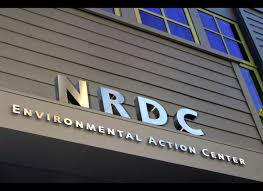 nrdc s greatest accomplishments over the years photos the top 20 nrdc accomplishments