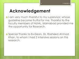 Literature review on building team effectiveness   gamitio com Figure