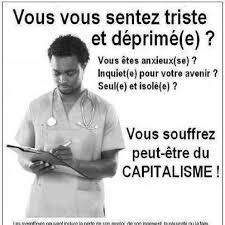 """Résultat de recherche d'images pour """"caricatures du capitalisme individualiste et egoiste"""""""
