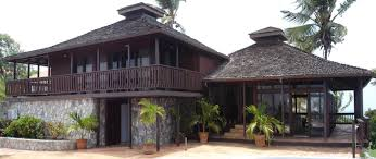 Prefab Bali Houses  ECO Cottages  Gazebos  Design quot Click on the picture for an enlargement  Click  lt here gt  to view more