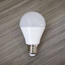 <b>Светодиодные лампы</b> с цоколем E-27 купить в интернет ...