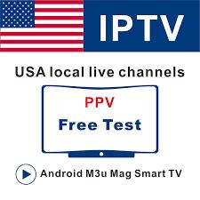 <b>Italia IPTV</b> M3U <b>Subscription</b> full <b>HD Italy</b> local live channels <b>iptv Italy</b> ...