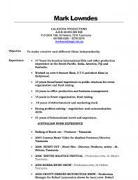 examples media entertainment film crew film production resume examples media entertainment film crew film production resume template
