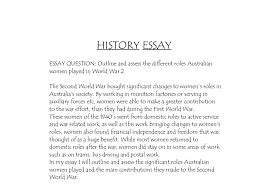 social work topics for research papers  social work topics for research papersjpg