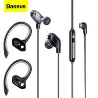 Find All China Products On Sale from <b>BASEUS</b> Officialflagship Store ...