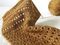 вязание спицами: лучшие изображения (389) в 2019 г. | Вязание ...