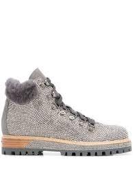 <b>Обувь LE Silla</b> Женская - купить в Москве оригинал в интернет ...
