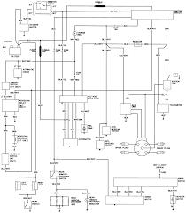 subaru brumby engine diagram subaru wiring diagrams