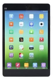 <b>Планшет Xiaomi MiPad</b> 16GB — купить по выгодной цене на ...