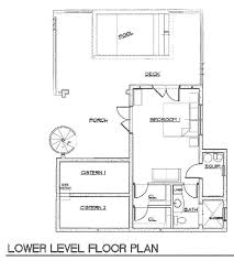 Go back pix for spiral staircase plan drawing   Camperdown House    Go back pix for spiral staircase plan drawing