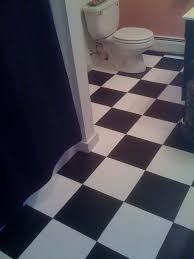 laminate floor bathroom toilet flooring that  bath after that