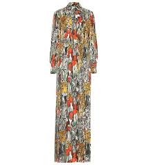<b>Summer</b> Dresses - <b>Designer</b> Fashion for Women at Mytheresa